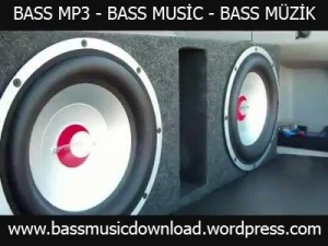 bass-mp3-bass-music-bass-muzik-indir-download