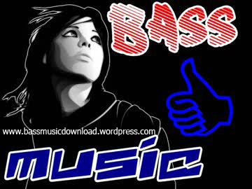 Hit M 252 Zik Indir Bass Mp3 Music M 252 Zik Download
