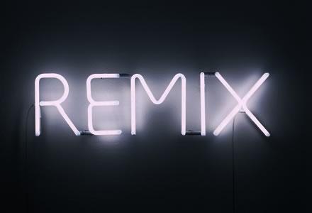 remix, 320 kbs, remix mp3, remix müzik, remix music, remix song, download, indir