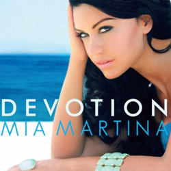 mia martina, devotion, full album, discography, devotion full album download, full mp3 download, full music download
