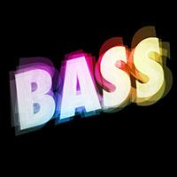 bass music, bass mp3, baslı mp3, baslı müzik indir, müzik indir, download, music download, bass music download, bass music, bass mp3, bass