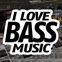 ilovebass, bass mp3, bass music, bass download, bass mp3, bass music, baslı müzik, araba için müzik, ses sistemi için müzik, indir, download, online dinle