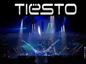 dj-tiesto-remix