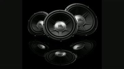 bassli-muzikler-bassli-mp3ler