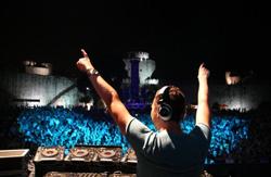 dj-tiesto-yeni-remix-mp3-muzik-indir