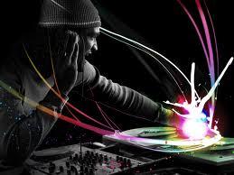 remix-music-mp3-download
