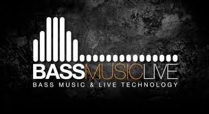 keys n krates dum dee dum bass boosted mp3 download