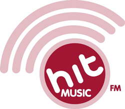 Hit-Music-FM-Radio