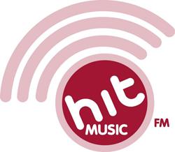 Hit-Music-FM-Radio