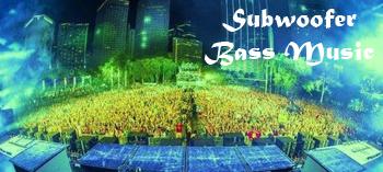 subwoofer-bass-music-muzik