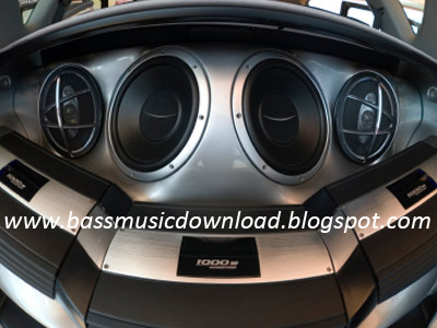 car-audio-system-sound