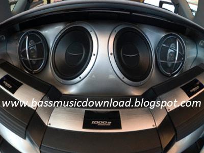 car-audio-system-sound