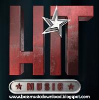 hit-music-2014