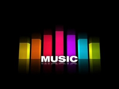 hit-müzik