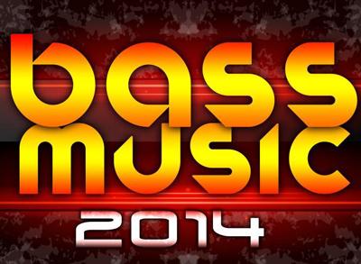2014-hit-music