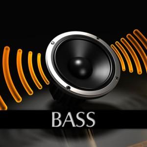bass-muzik
