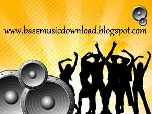 bassli-parti-muzikleri-indir
