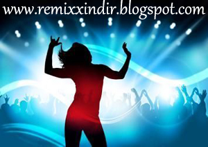 party-music-party-song-download
